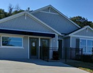 22821 Nw 190Th Place, High Springs image