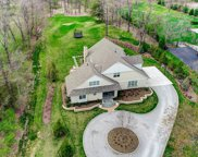 4955 Drake  Road, Indian Hill image