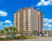 601 Mitchell Dr. Unit 407, Myrtle Beach image