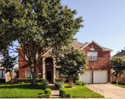 5816 Colby Drive, Plano image