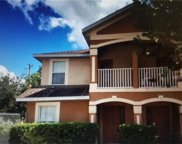 160 Bowie Lane Unit 2, Kissimmee image