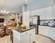 5960 W Orchid Lane, Chandler image