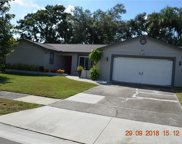 610 Riverview Avenue, Altamonte Springs image