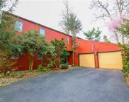 5260 Hanover, Lower Macungie Township image