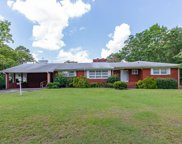 403 N Front Street, Pink Hill image