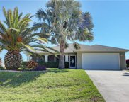 1827 NW 3rd PL, Cape Coral image