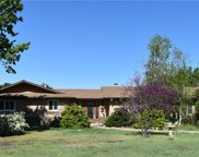 1390     Plum Orchard Lane, Templeton image