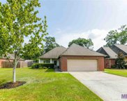 41146 Lakeway Cove Ave, Gonzales image