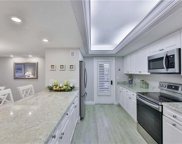 4523 Windjammer LN, Fort Myers image