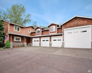 16829 SE Jones Rd, Renton image