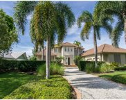 524 Turtle Hatch Rd, Naples image