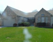 7291 River Glen  Drive, Fishers image