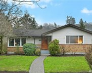 7550 Fauntleroy Wy SW, Seattle image