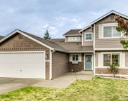 1111 Eckard Ave, Port Angeles image