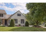 101 Steeplechase Drive, Elverson image