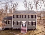 316 Bunny Lane, Harpers Ferry image