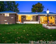 4530 Teller Street, Wheat Ridge image