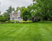 6315 W Coon Lake  Road, Howell image