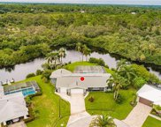 1753 Club House RD, North Fort Myers image