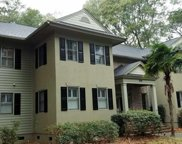 159-3 Weehawka Way Unit 3, Pawleys Island image
