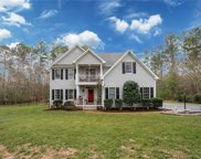 8225 Sterling Cove Terrace, Chesterfield image