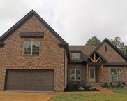 510 Hollow Tree Trail, Mount Juliet image
