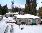 10204 67th Ave E, Puyallup image