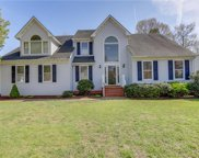 634 Madera Road, South Chesapeake image