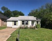 4841 Sandage Avenue, Fort Worth image