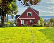 423 2ND Ave, Aberdeen image