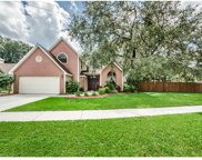 7108 Hideaway Trail, New Port Richey image