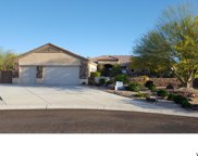 2708 Discovery Rd, Bullhead City image