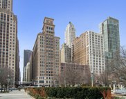 6 North Michigan Avenue Unit 502, Chicago image