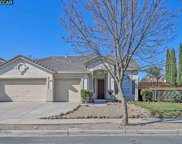 1605 Dawnview Dr, Brentwood image