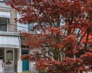 223 South Franklin, Allentown image