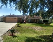 10900 Point Nellie Drive, Clermont image