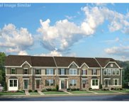 11769  Blessington Road Unit #1012D, Huntersville image