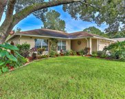 1432 Windmill Pointe Road, Palm Harbor image