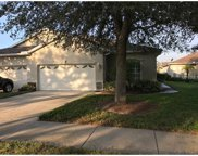 124 Lower Lake Court, Debary image