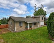 8702 48th Place W, Mukilteo image