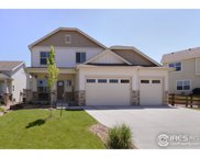 1402 63rd Ave Ct, Greeley image