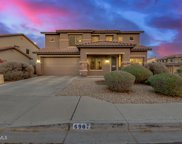 6907 S 49th Drive, Laveen image