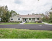 122 Beaumont Drive, Upper Makefield image