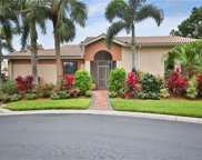 12991 Beacon Cove LN, Fort Myers image