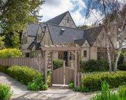 794 Melville Ave, Palo Alto image