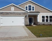 Recently Sold Homes In Cameron Village In Surfside Beach Sc