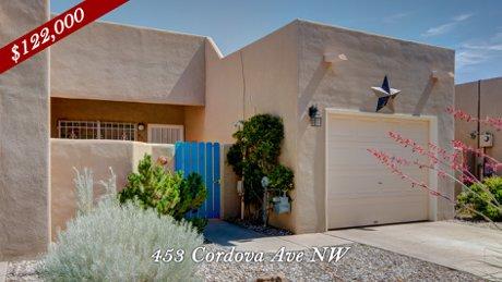 453 Cordova Ave NW