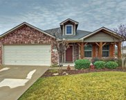 7100 Little Mohican Drive, Fort Worth image