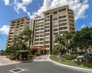 700 Island Way Unit 204, Clearwater image
