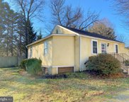 190 N 18th   Street, Purcellville image